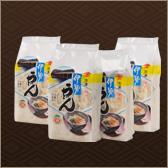 冷凍伊勢うどん お試しセット 12食入(3食×4袋)